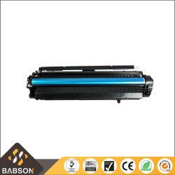 Haute capacité Q7516A/16A Compatible Cartouche de toner pour imprimante HP