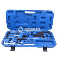 Outil de calage du moteur pour outil automobile Ford-Mazda (MG50086)