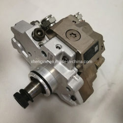 Kinglong Foton Isb5.9 de bus de la pompe à injection de carburant 5264249/5254462/D4898937