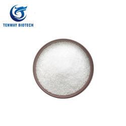L'ingrédient alimentaire/fonctionnelle des additifs alimentaires substituts du sucre Édulcorant Sucre Xylitol CAS 87-99-0 pour les bonbons
