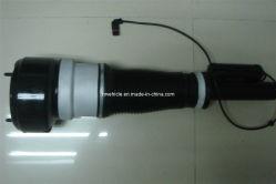 Пневматические пружины 221 320 49 13 для транспортирования W221 S350 S500 передней панели