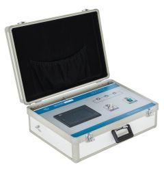 L'Ozone la thérapie médicale générateur pour l'Autohemotherapy mineures