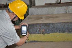 فولاذ الأدوات، DIN1.2316 فولاذ Mold فولاذ خاص