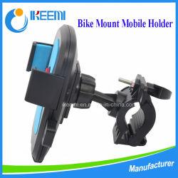 Support de Moto Vélo voiture pour smartphone