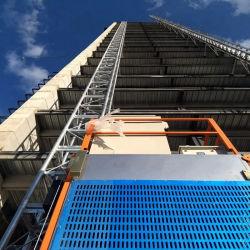 Alimakの乗客の起重機のエレベーターの価格Schindler