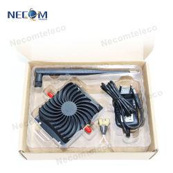 Wifi 2400MHz-2500MHz Téléphone cellulaire amplificateur Amplificateur de signal Wi-Fi répéteur