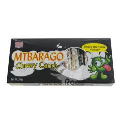 Китайский конфеты имена молоко жесткого кокосового конфеты упакованы в оптовых конфеты процессоров в штучной упаковке