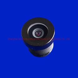 Lot de vente de lentilles de caméra CCTV industriel pour la Machine Vision
