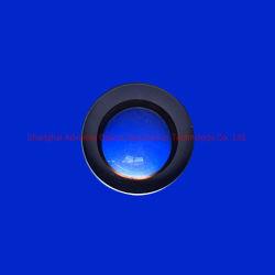 A lente de ângulo largo Oferta de fábrica de vidro óptico