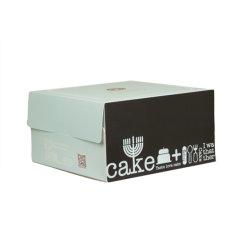 Китай Professional пользовательские напечатано гофрированной упаковки коробки почтовый ящик