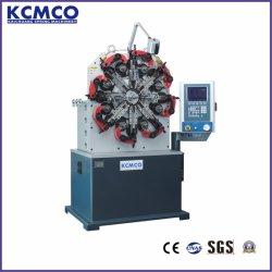 Molla Omnipotent di KCT-20B 2mm che forma la molla di torsione di Machine&Extension/