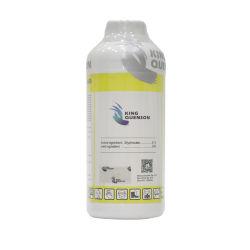 GlyphosateのIsopropylamineの塩480 G/L SL