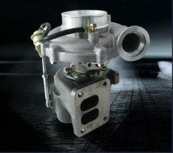 Большие продажи оригинального турбонагнетателя на Ford753420-5005s53049880001 702012-0010
