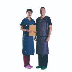 Vendita fabbrica 0.5mmpb Super Light X-ray Protective Abbigliamento