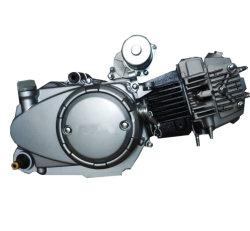 110cc motor eléctrico do motor de motocicleta motor de arranque automático com Partida Elétrica Inversa para ATV Go Kart