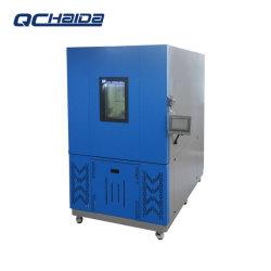 Лабораторная работа Rapid-Rate тепловой цикл камеры высокой температуры испытания машины
