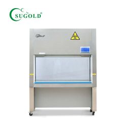 Bsc-1300iia2 Biosicherheits-Schrank der Kategorien-II