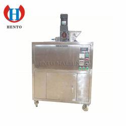 Mikrowellen-Extraktion-Gerät mit konkurrenzfähigem Preis