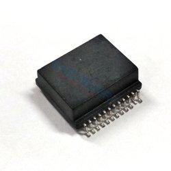 ネットワーク変圧器10/100ベースTx単一のPortmagneticのモジュールLfs1607adf