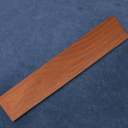 Вид древесины Sassuolo потребления древесины фарфора плитки в ванной комнате