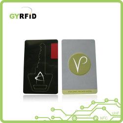 [سمرت كرد] [إيد] بطاقة صانع لأنّ [رفيد] حضور نظامة ([إيس])