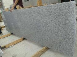 Branco/Preto/Amarelo/Vermelho/Verde/azul/marrom/rosa/Cinza/Luz de granito e mármore/Travertinos/Rocha/Quartz/Piso Onyx/Piso/parede/lajes de pavimentação para decoração