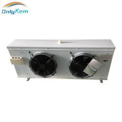 De Evaporator van de koeling/de Koelere/VerdampingsKoeler van de Eenheid/Lucht Gekoelde Evaporator