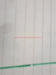 En línea de cemento de fibra de celulosa Progeneus Panles Panel Roofing