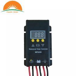 20A IP 65 waterdichte zonneoplaadcontroller voor Solar Street Licht zonnestelsel