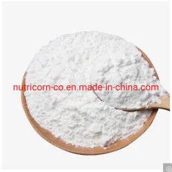 Haut de la qualité de l'amidon de maïs modifié oxydé