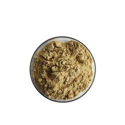 Reine Natur des Zubehör-Qualitäts-natürliche Pyrethrin-Puder-Pyrethrin-100%