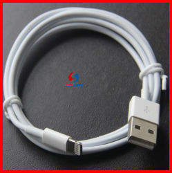 USB Кабель 3 Метра Оптовая Мобильные Фабрики для IPhone 5 / 5S