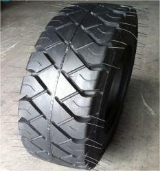 Haut de page Trust SH-228 chariot élévateur à fourche industriel solide pneu (12.00-20)