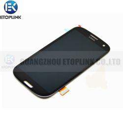 Écran LCD de remplacement pour SAMSUNG Galaxy S3 I9300