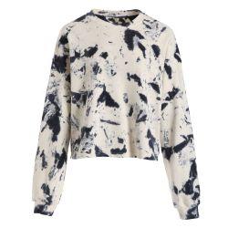 Пользовательские моды одежды Sweatshirt Street Style реактивной тяги на основе красителя нет женщин Hoodies спортивной одежды
