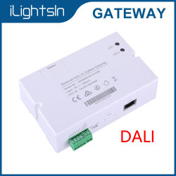 Dali LED High Bay Smart Gymnasium Lighting Intelligent Lighting Control Systeemgateway