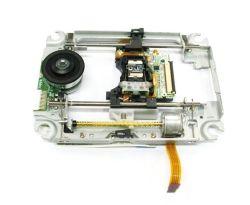 PS3 (KES-450A)のためのレーザーレンズ