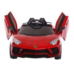 製造業者の直接子供の油圧ドアの電気自動車は1-8歳の子供の四輪駆動のおもちゃ車人々を坐らせることができる