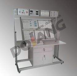電子技術トレーニング装置