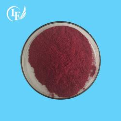 Intermédiaire pharmaceutique 99 % de chrome picolinate de chrome en poudre