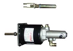 Муфта&рулон Booster (LM105-1604DA010)