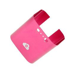 [كنك] [مشن فكتوري بريس] عامة - يجعل بلاستيكيّة هاتف أجزاء لأنّ هاتف إسكان مع [هيغقوليتي]
