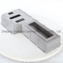OEM China 공장 철강 / 황동 / 알루미늄 다이 주조 / 모래 주조 / 왁스 손실 주조 ISO9001 Ts16949