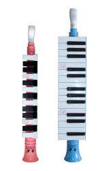 Qi Mei 13 27-Key Melodica