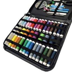 Nuevo tipo de la parte superior de cuero artesanales Venta Kit de costura costura artesanal Kits para regalo de las ventas de supermercados