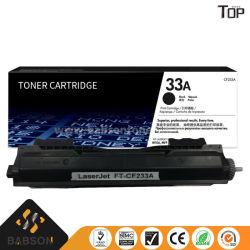 Отличное качество CF233Совместимый принтер для расходных материалов HP M134fn-134A