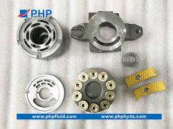PVD2b-32 PVD2b-34 PVD2b-36 PVD2b-38 PVD2b-42 PVD2b-63 أجزاء المضخة الهيدروليكية