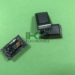 CCFLインバーター昇圧変圧器