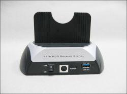 Жесткий диск USB 3.0 Док-(ЛИЦЕНЗИИ ДЛЯ ПОЛЬЗОВАТЕЛЕЙ-3901)