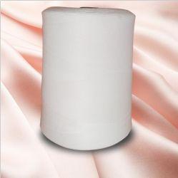 5 kg a machine à coudre Fabricant de fils spéciaux en gros blanc Filetage d'étanchéité pour sac tissé